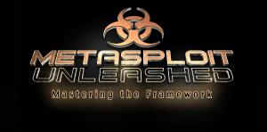 metasploit-unleashed