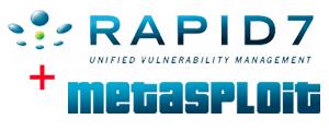 rapid7-plus-metasploit