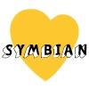 symbian-logo-1001
