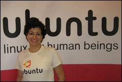 Podtech_Do_081706_Ubuntu_Jane_Silber_PodTech_2006-08-21___home