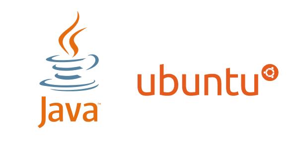 Panduan Instalasi Oracle JDK 7 di Ubuntu 14.04