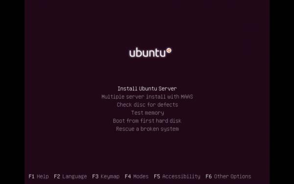 panduan-lengkap-instalasi-ubuntu-server-14.04-02