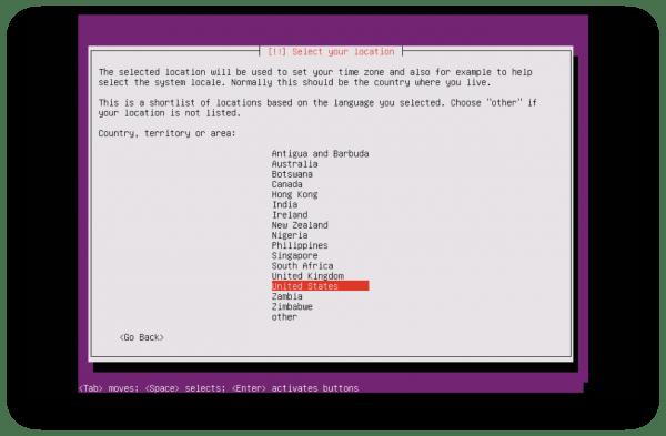 panduan-lengkap-instalasi-ubuntu-server-14.04-04