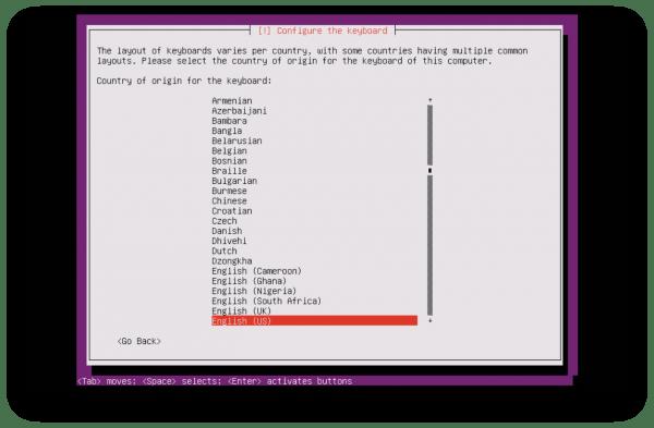 panduan-lengkap-instalasi-ubuntu-server-14.04-06