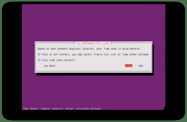 panduan-lengkap-instalasi-ubuntu-server-14.04-14