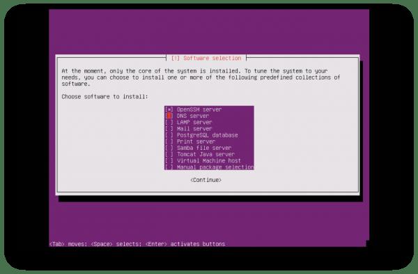 panduan-lengkap-instalasi-ubuntu-server-14.04-24