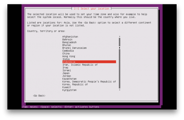 tutorial-instalasi-ubuntu-server-15.04-05
