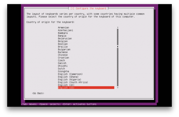 tutorial-instalasi-ubuntu-server-15.04-08