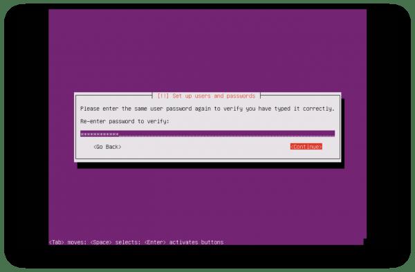 tutorial-instalasi-ubuntu-server-15.04-14