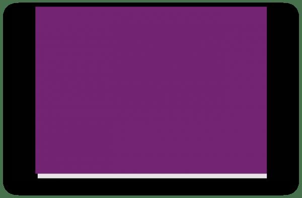 tutorial-instalasi-ubuntu-server-15.04-23