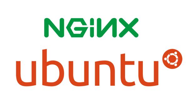 Panduan instalasi nginx di Ubuntu 14.04