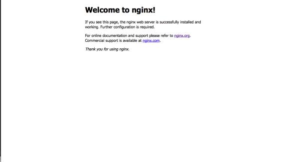 panduan-instalasi-nginx-di-ubuntu-14.04-2