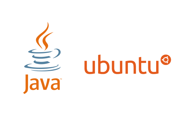 Instalasi Oracle Java 8 di Ubuntu 14.04
