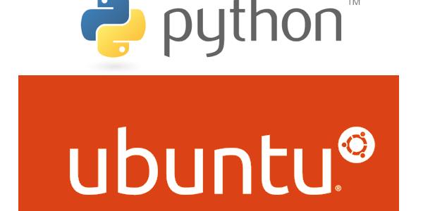 Tutorial Instalasi Python 2.7 di Ubuntu 16.04