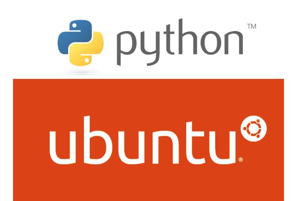 Tutorial Instalasi Python 2 di Ubuntu 16.04