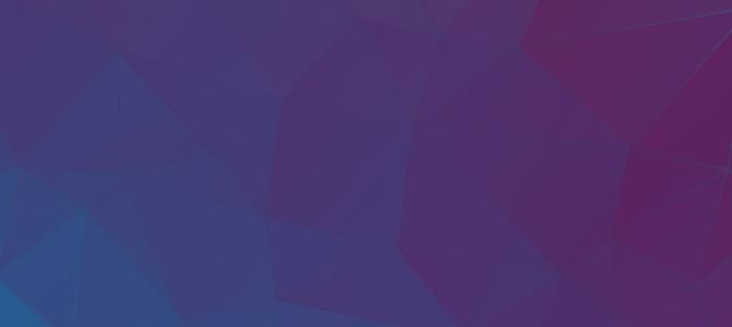 Panduan Lengkap : Tutorial Instalasi Lubuntu 16.04