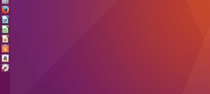 Panduan Lengkap: Tutorial Instalasi Ubuntu Linux 16.04